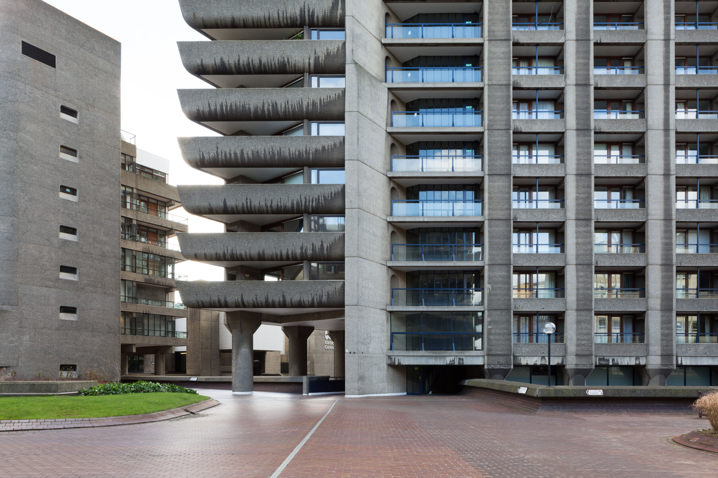 The Barbican Center 180125 061.jpg