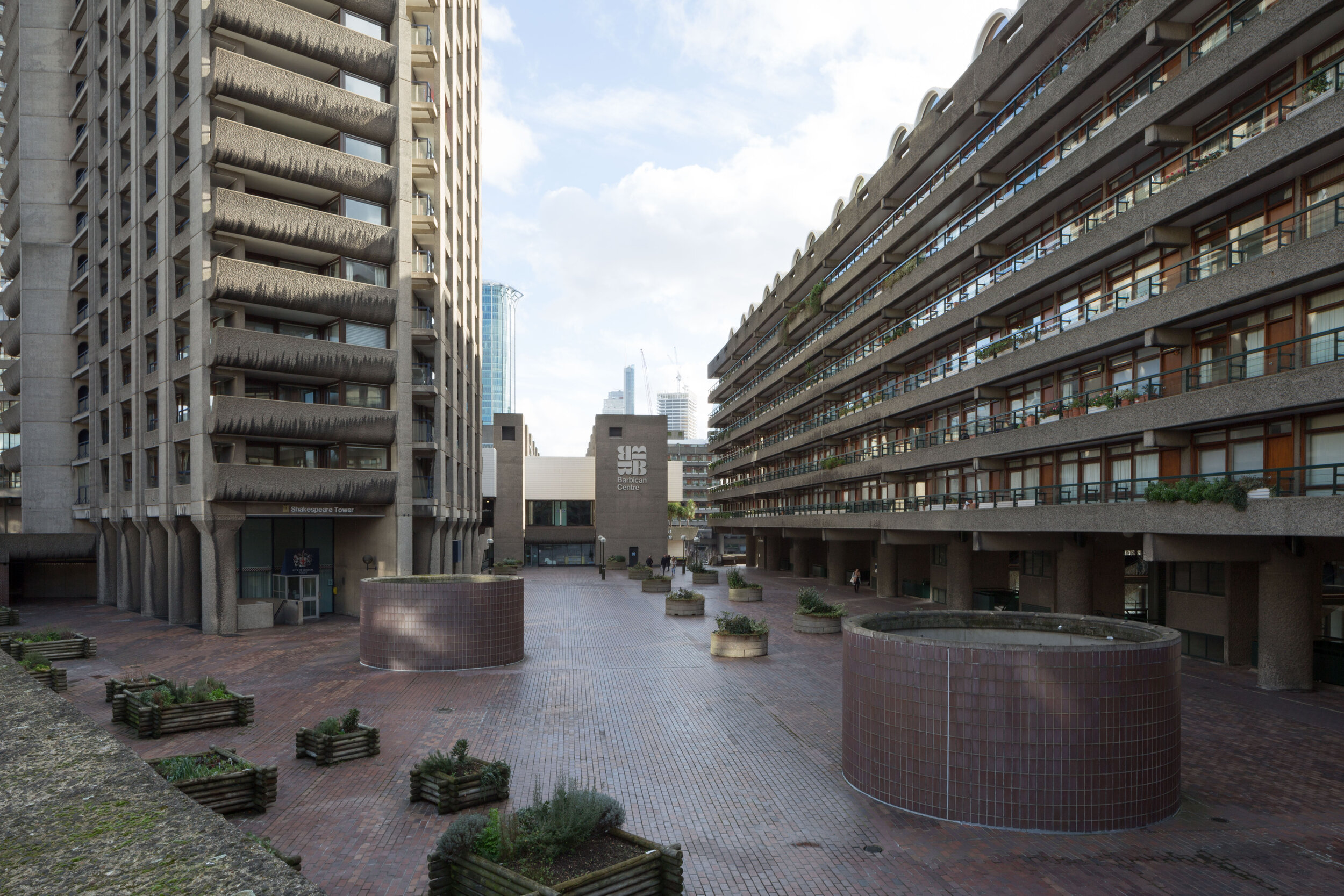 The Barbican Center 180125 043.jpg