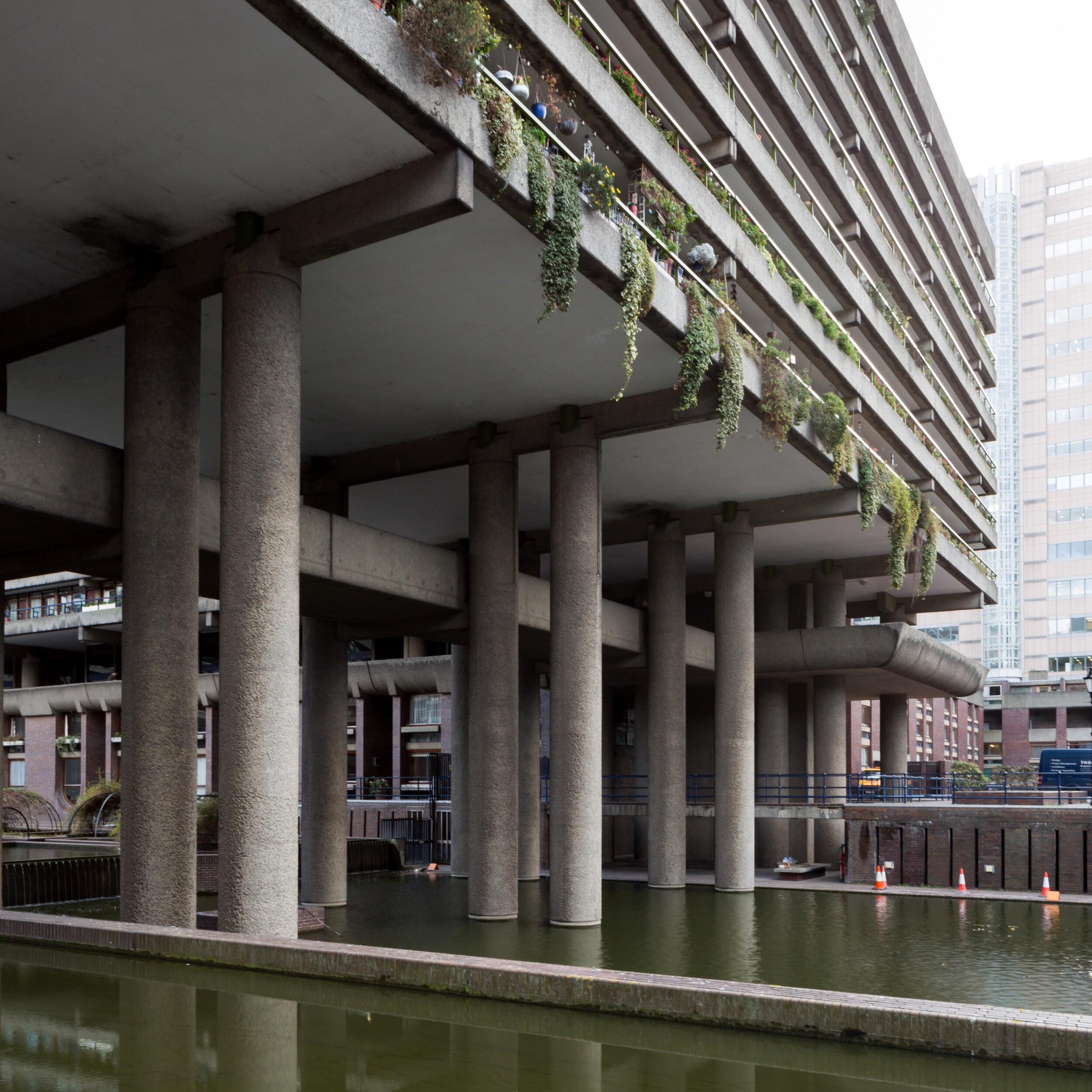 The Barbican Center 180125 223.jpg