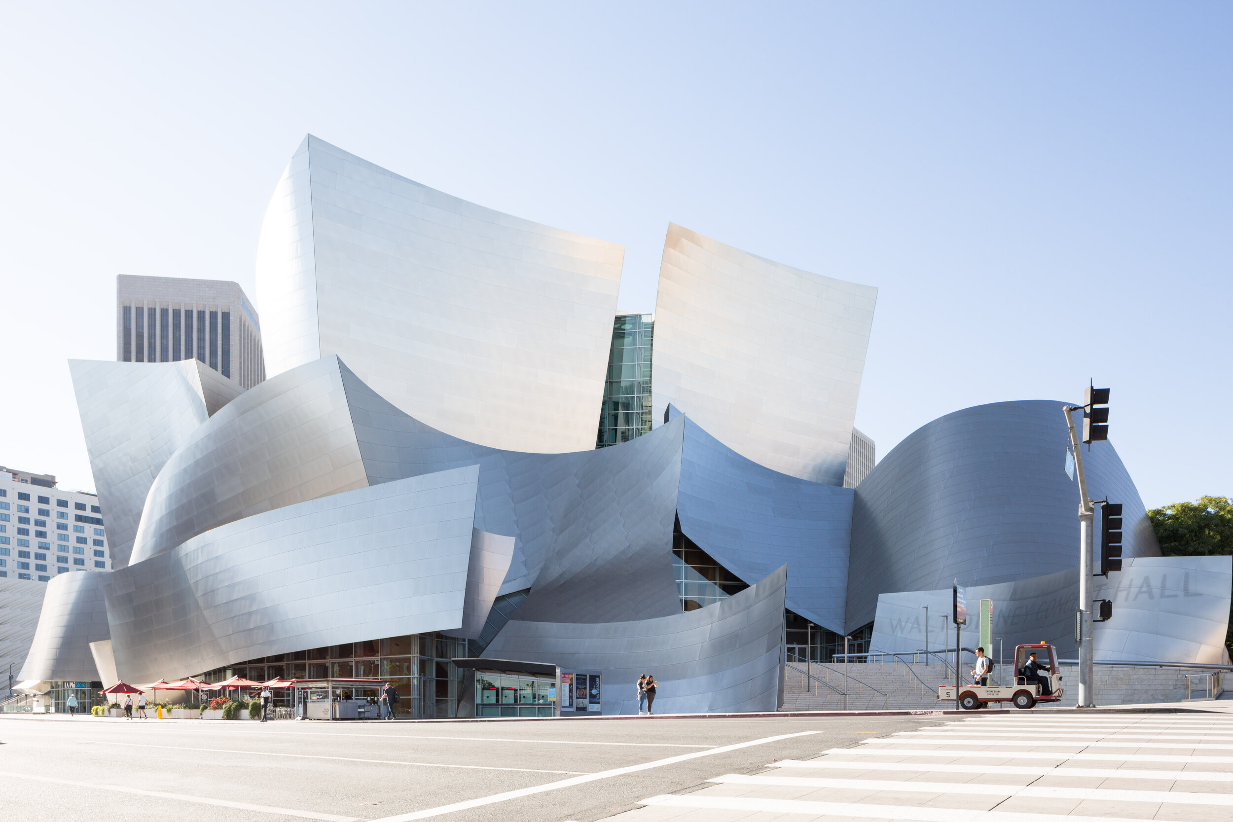 Walt Disney Concert Hall 02, image by Andrew Campbell Nelson.jpg