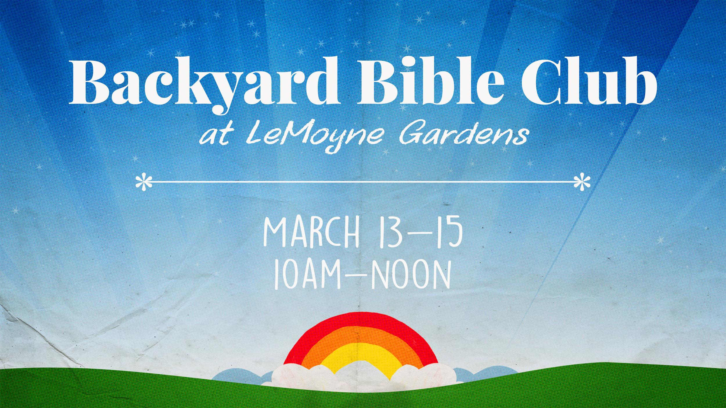 Backyard Bible Club 3 13-15-01-2.jpg