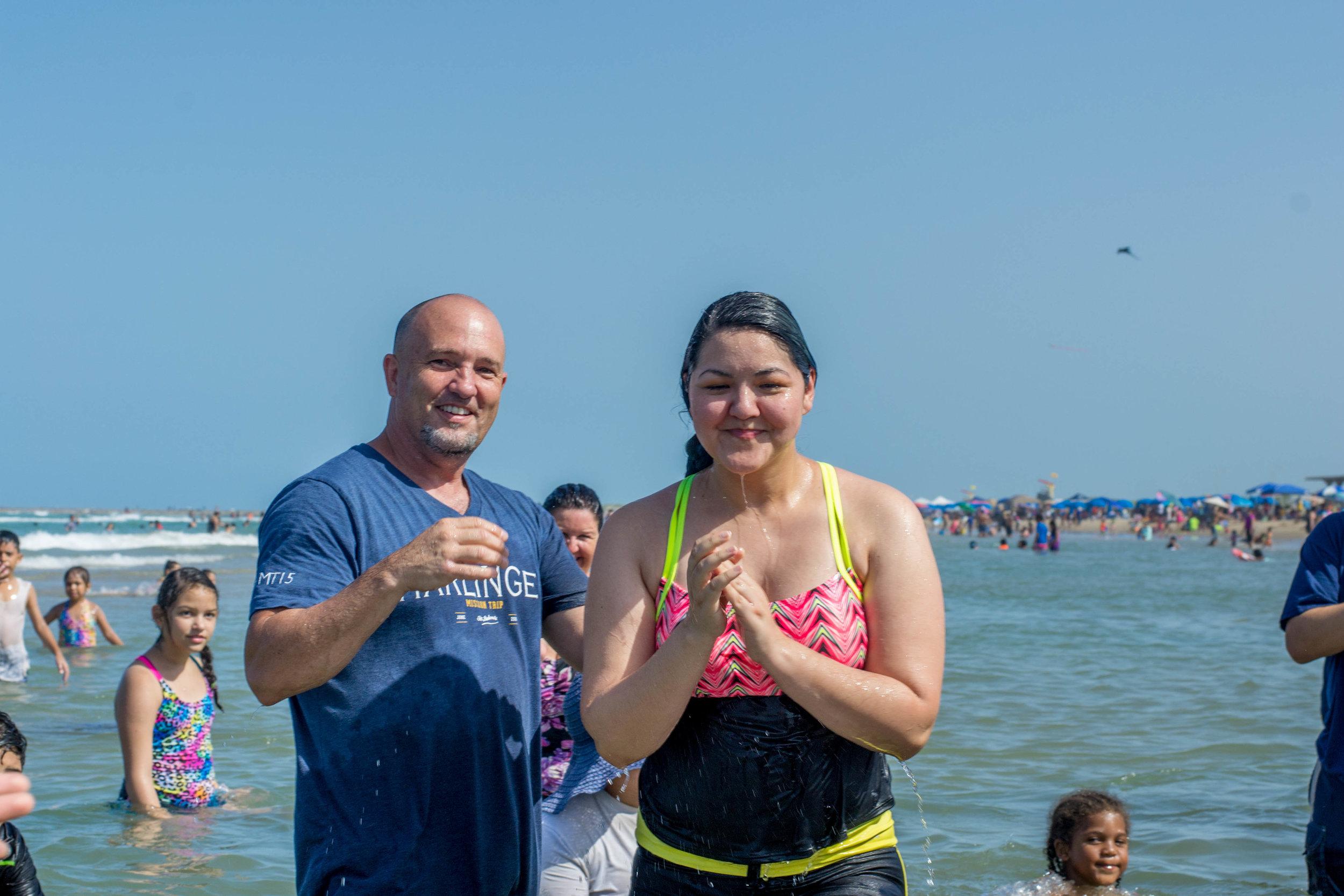 2015-07-12 Beach Baptisms 640.jpg