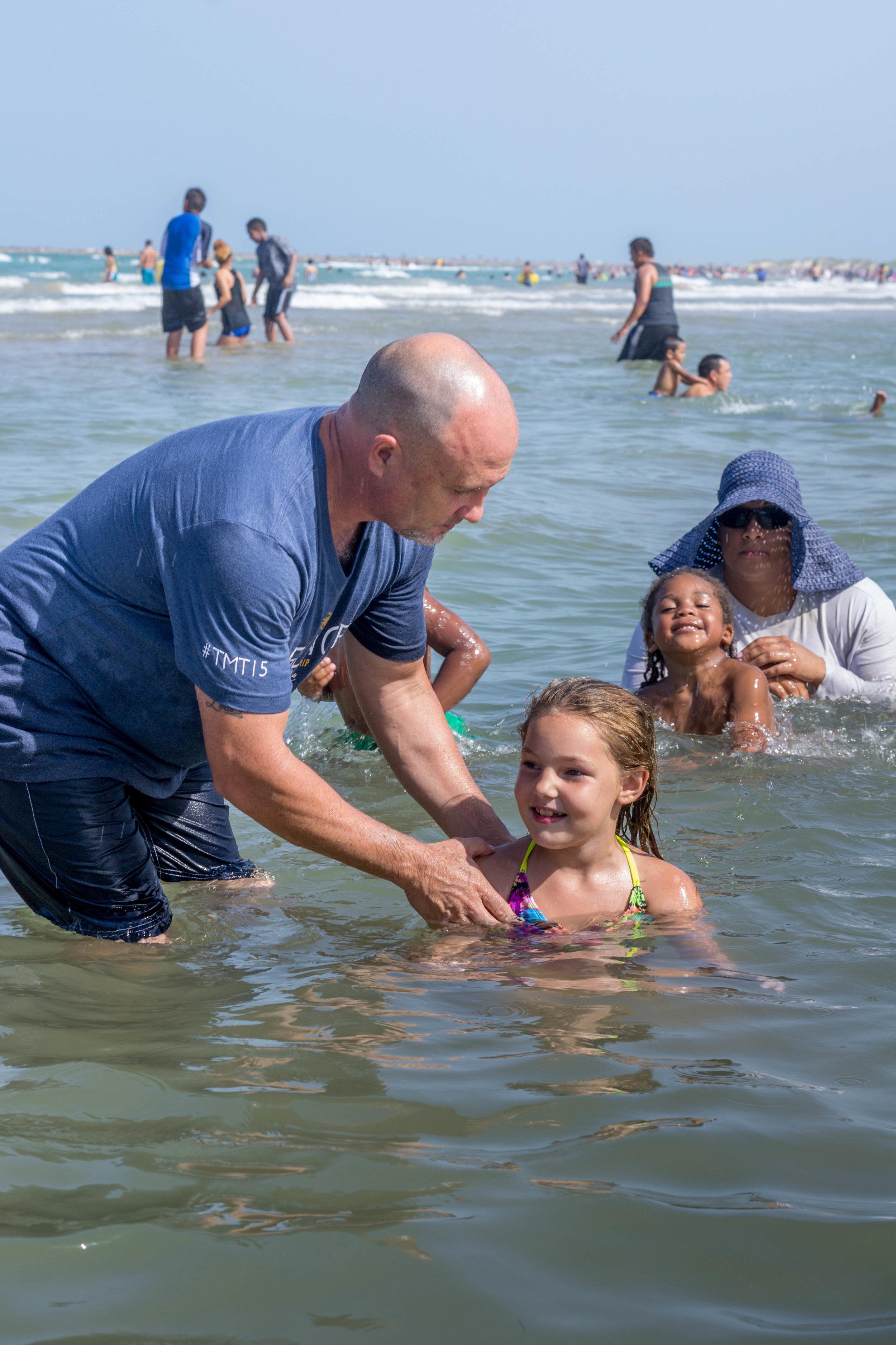 2015-07-12 Beach Baptisms 651.jpg