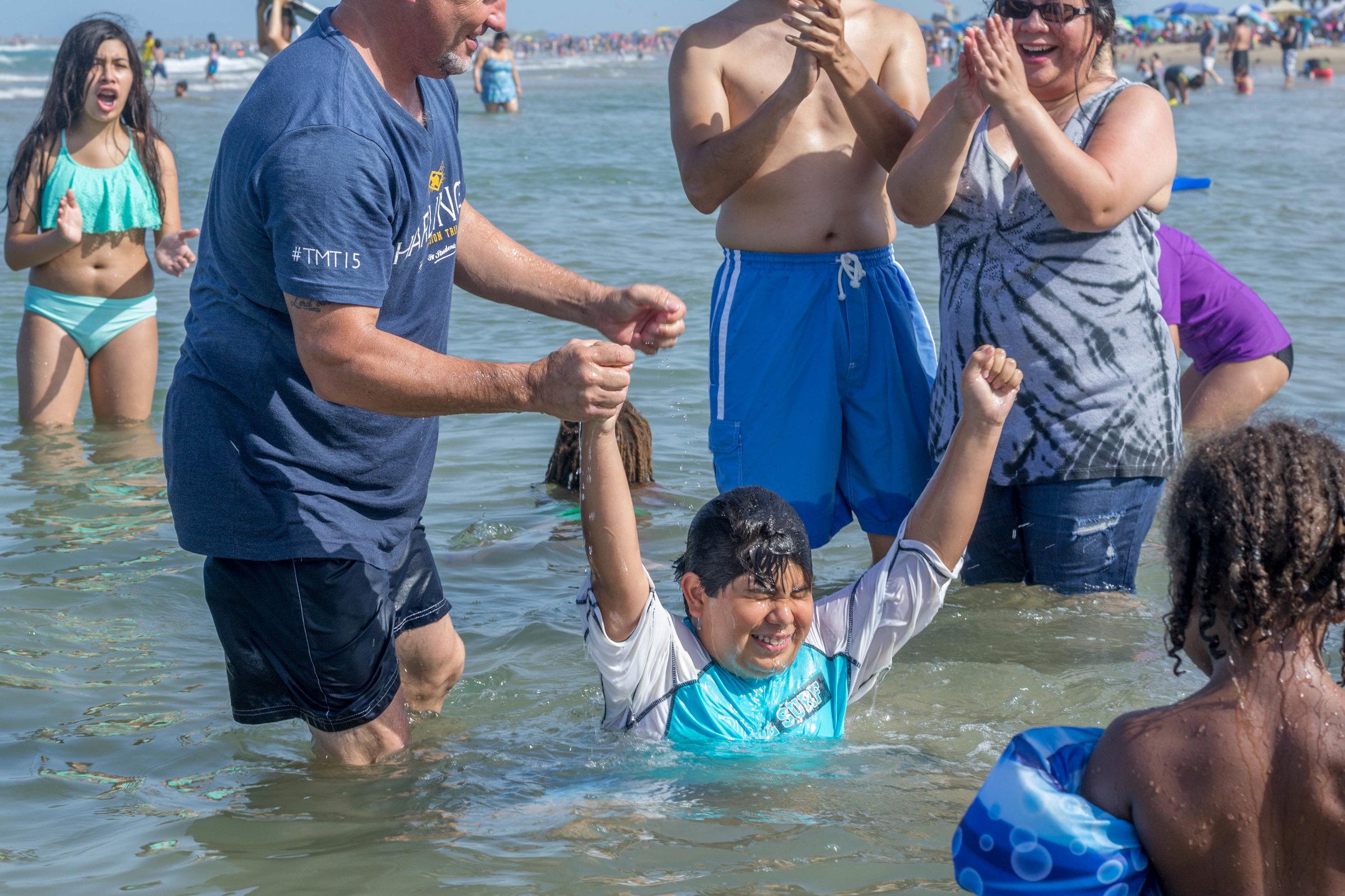 2015-07-12 Beach Baptisms 686.jpg