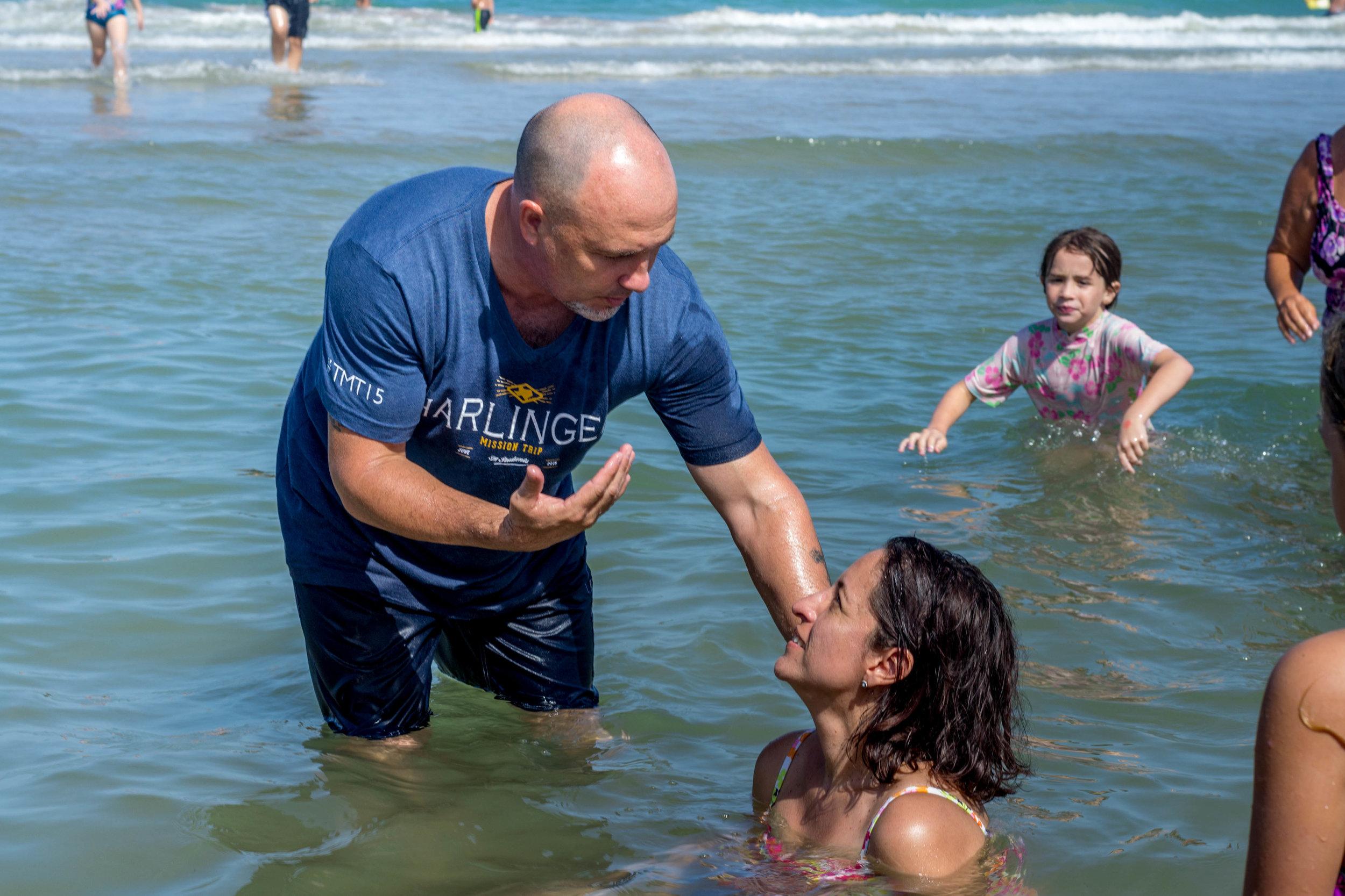 2015-07-12 Beach Baptisms 619.jpg