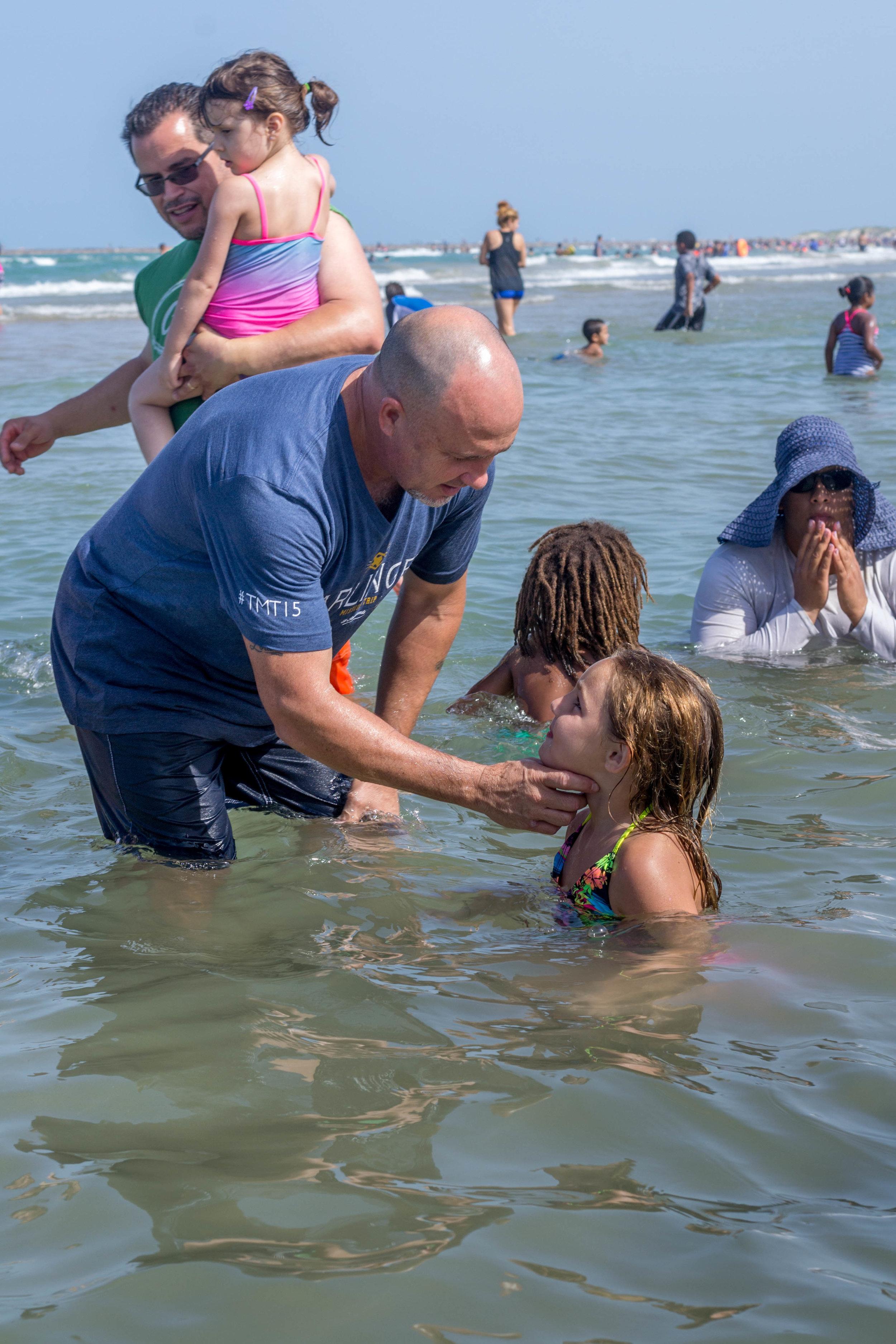 2015-07-12 Beach Baptisms 649.jpg