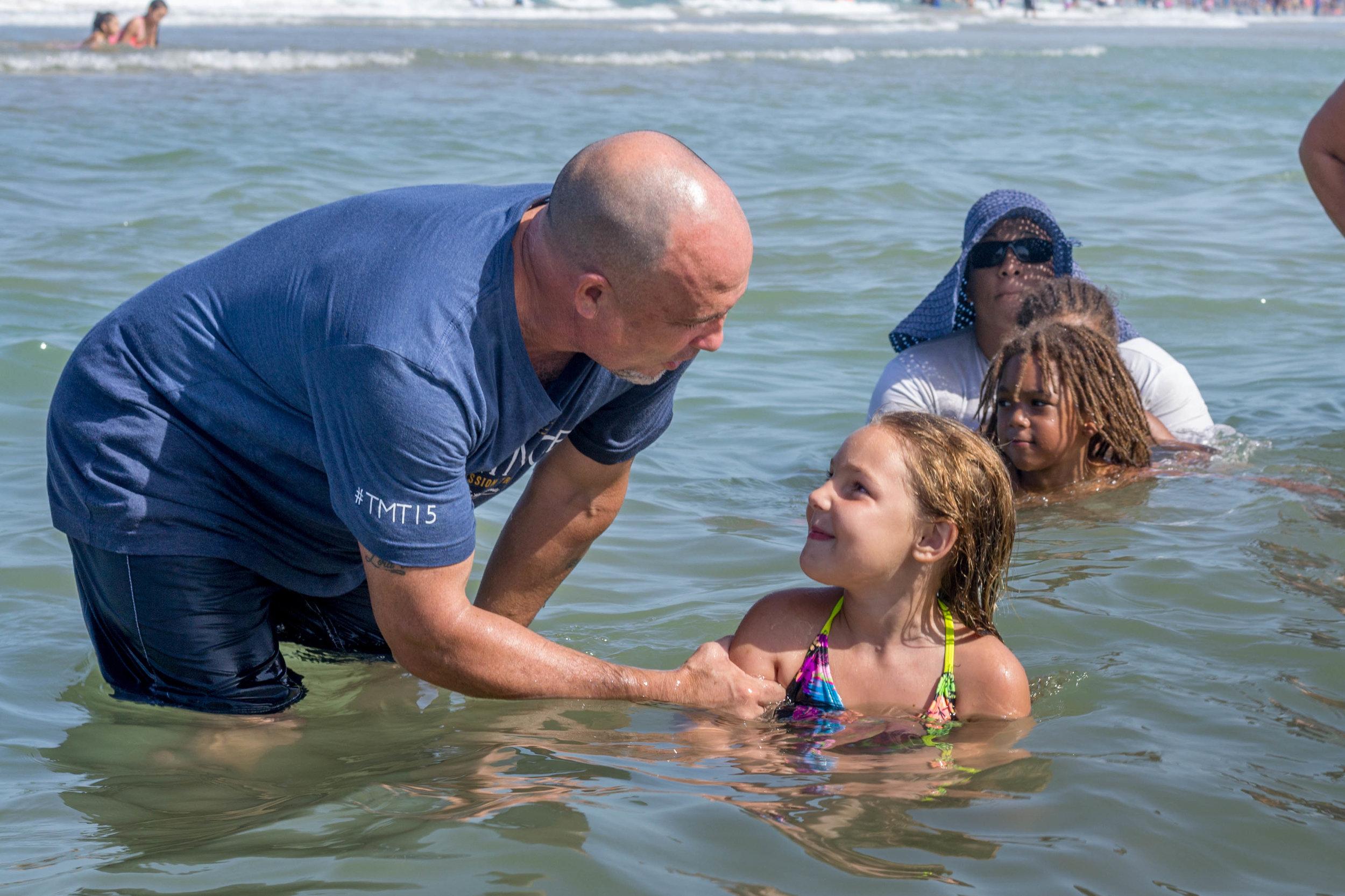 2015-07-12 Beach Baptisms 655.jpg