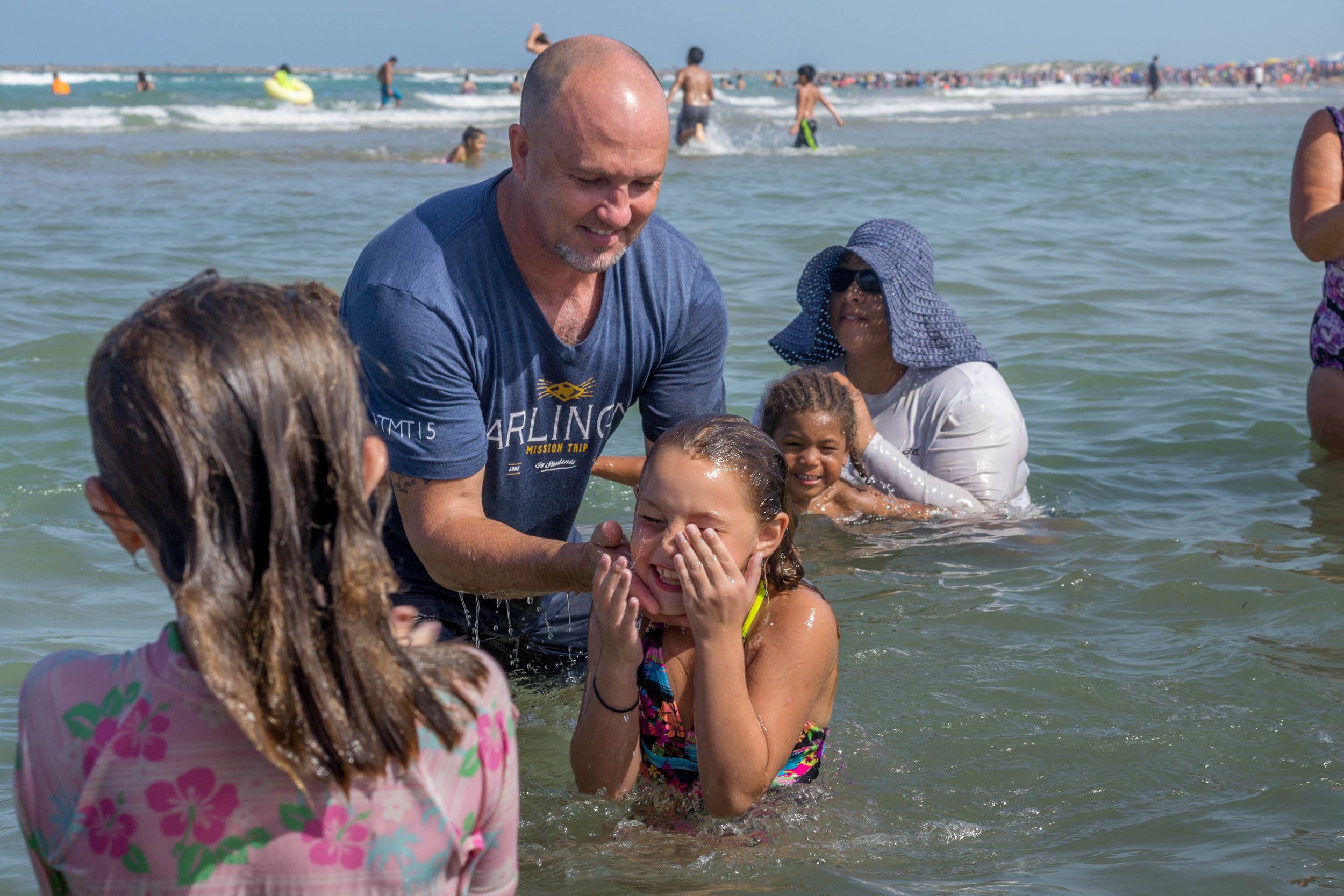 2015-07-12 Beach Baptisms 658.jpg