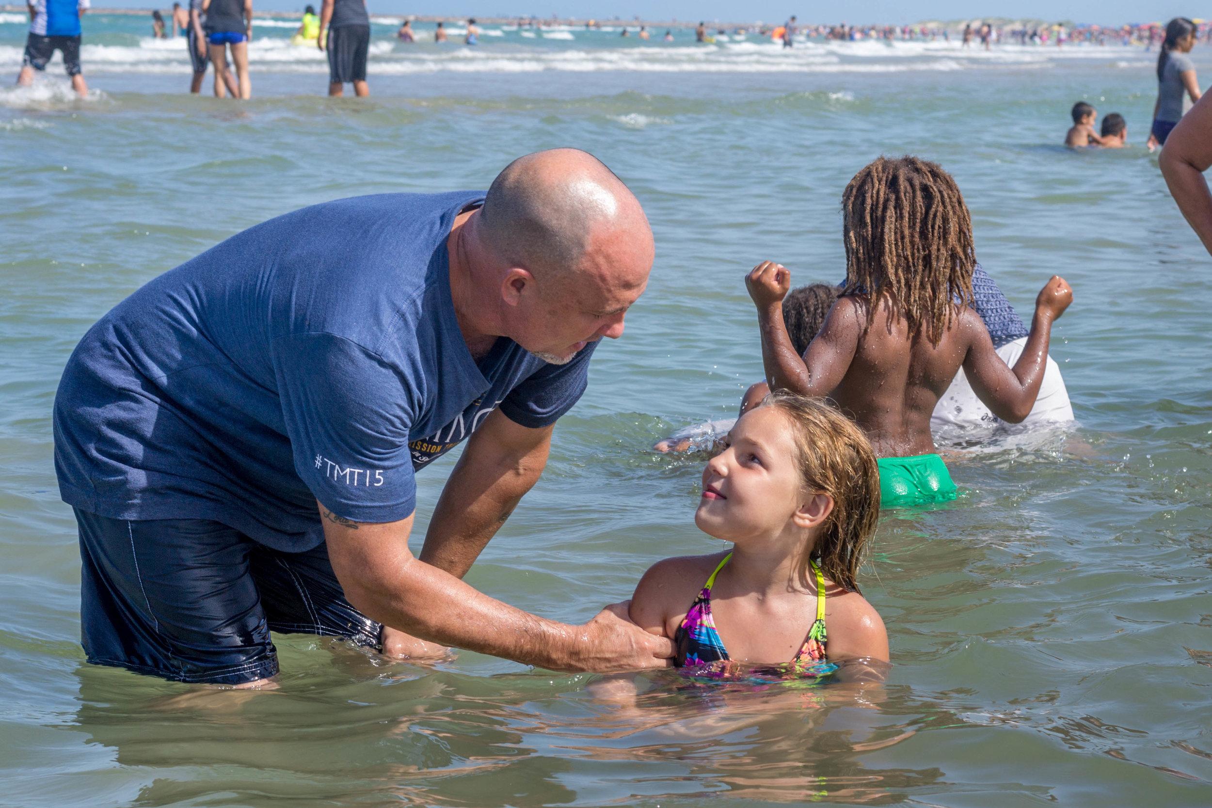 2015-07-12 Beach Baptisms 653.jpg