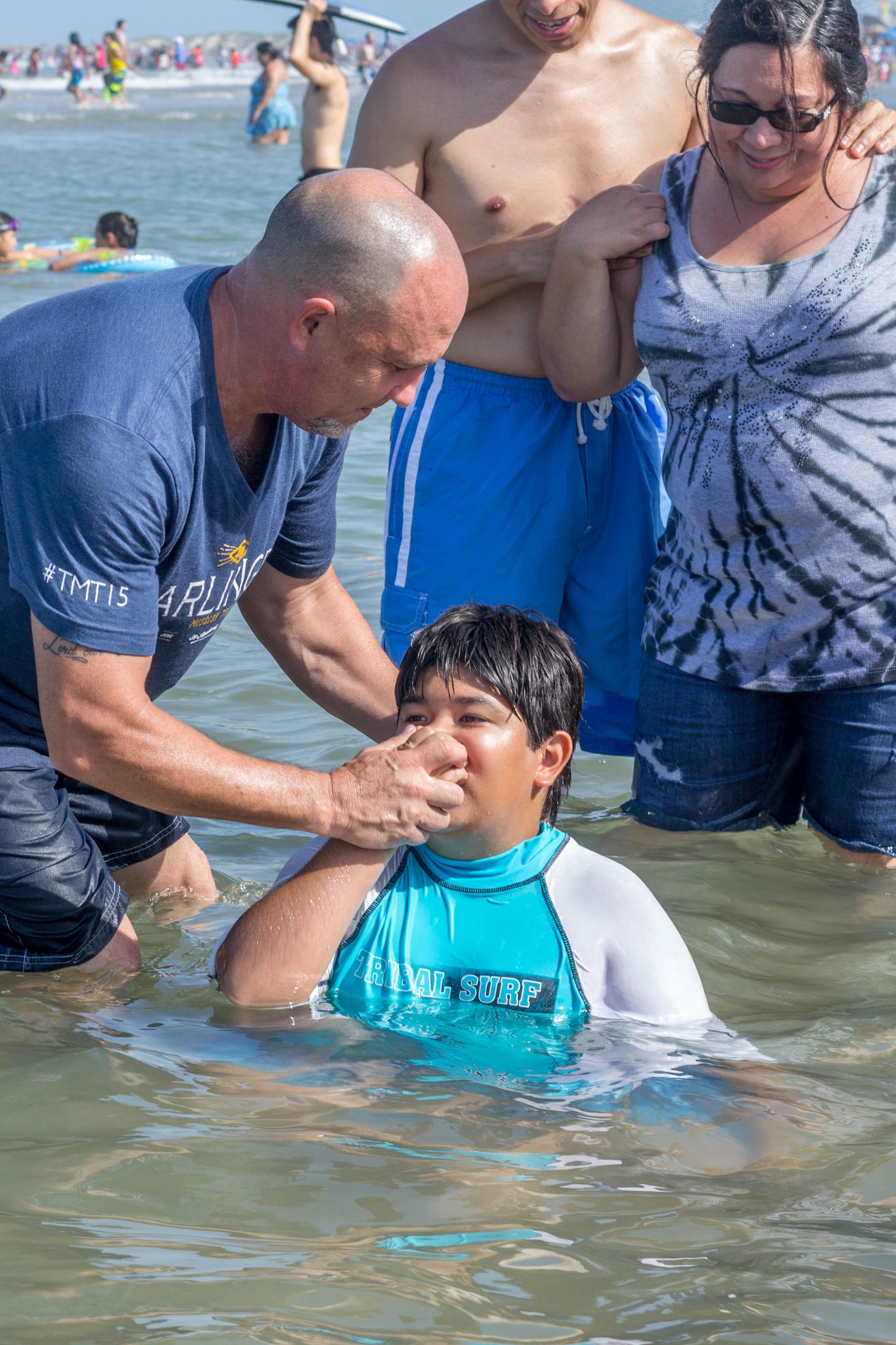 2015-07-12 Beach Baptisms 684.jpg
