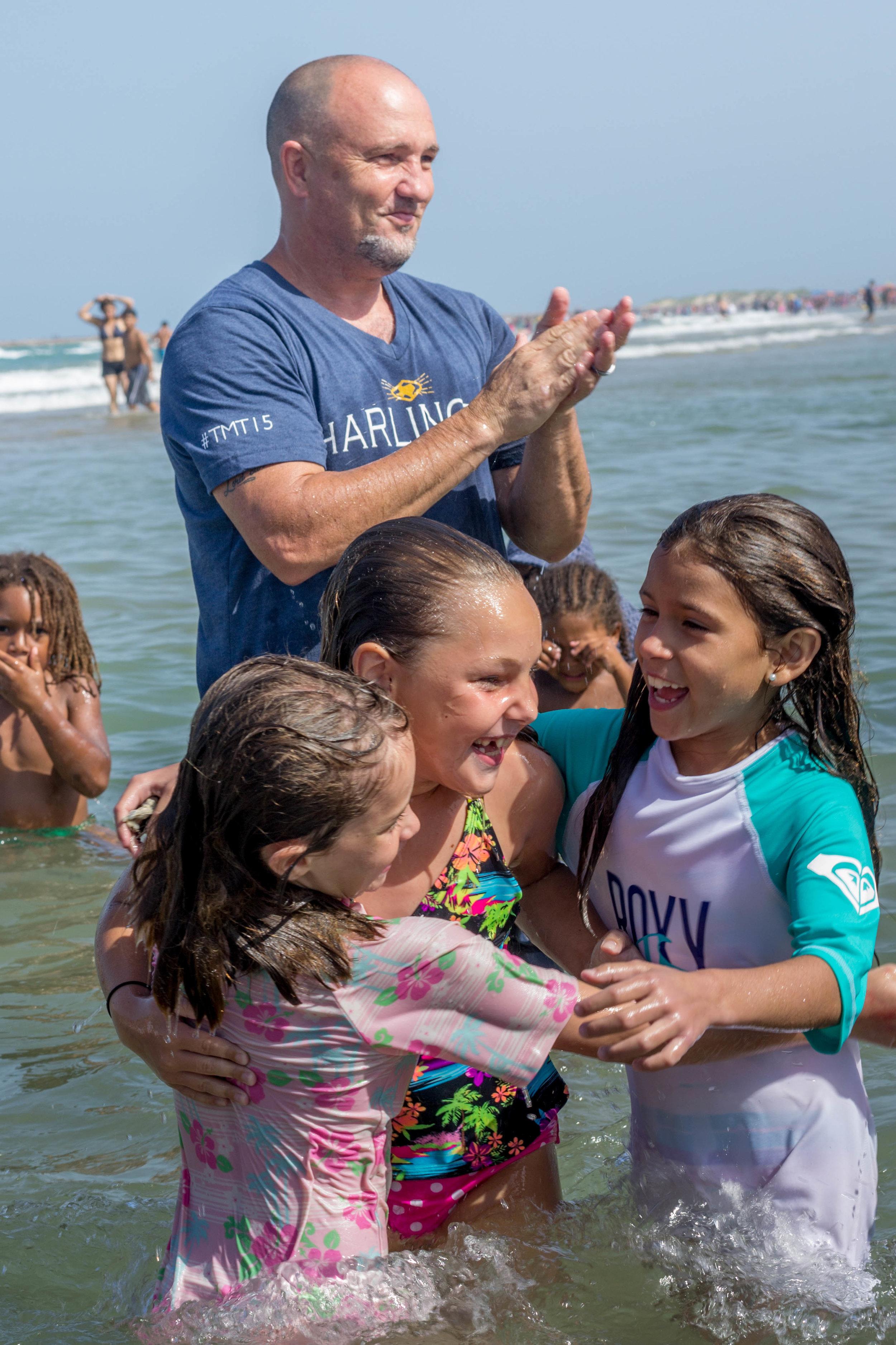 2015-07-12 Beach Baptisms 659.jpg