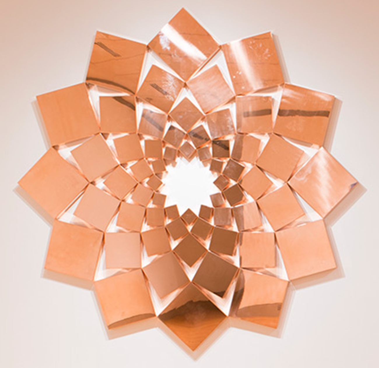 Saida Bronze Obverse.jpg