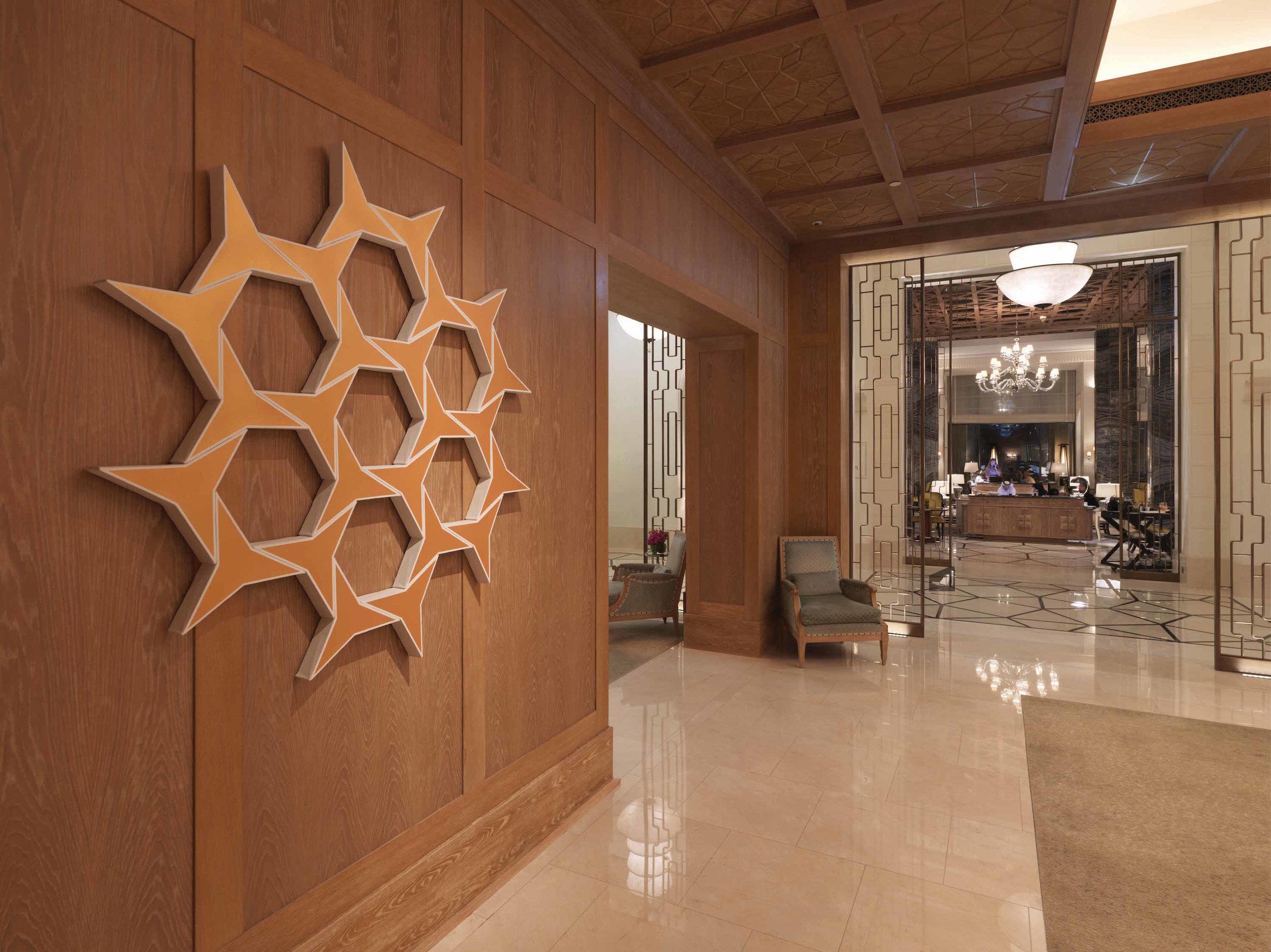 Four Seasons Jumeirah Reception_0013.jpg