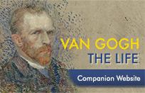 van-gogh-companion-website-2.jpg