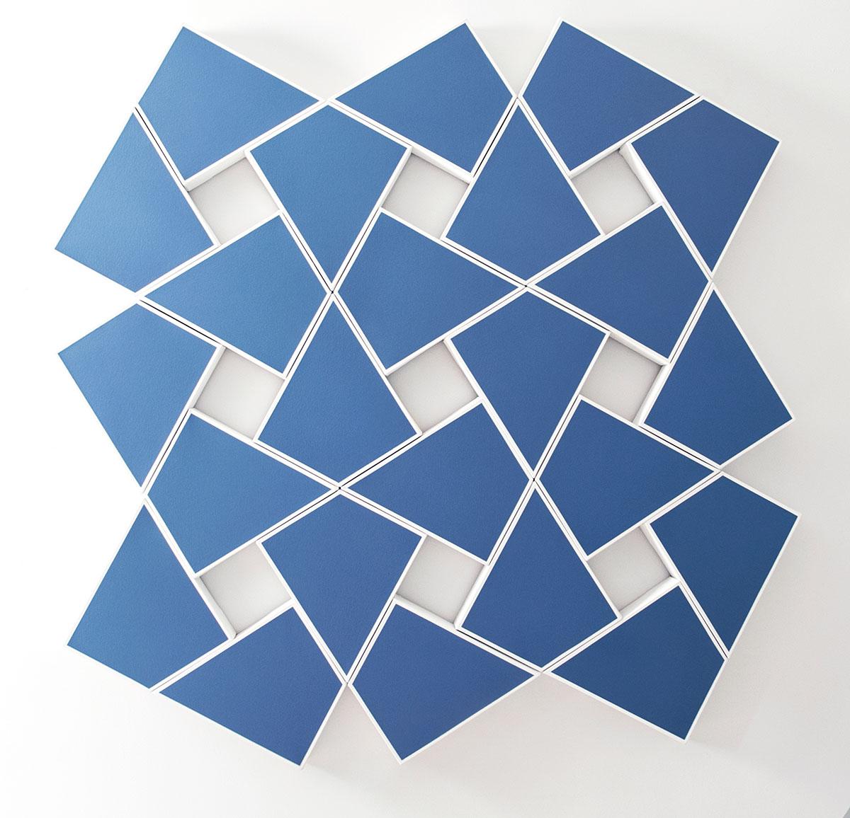 4 Naifeh_Blue_v2.jpg