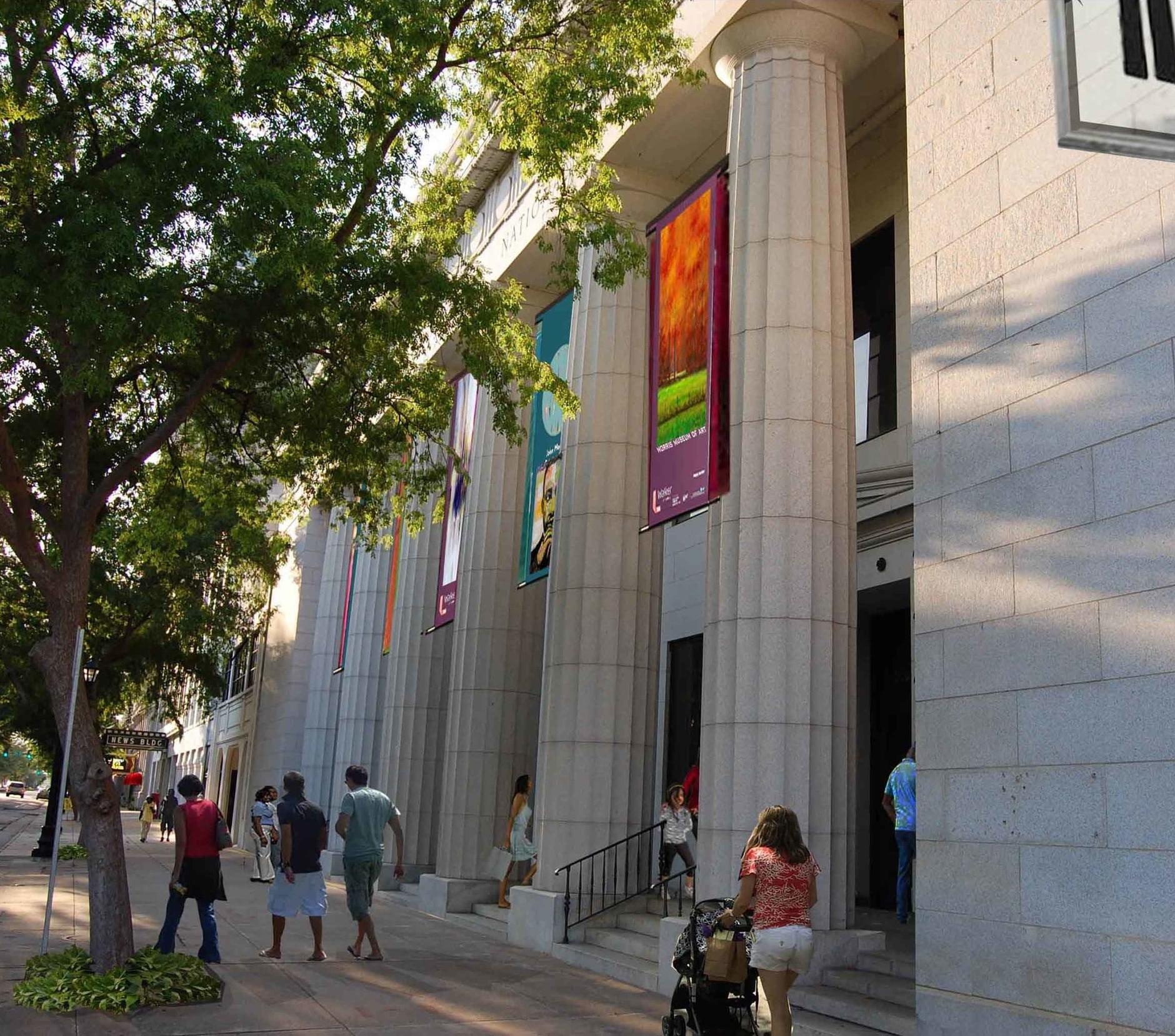 Morris Museum of Art Side 2[15].jpg