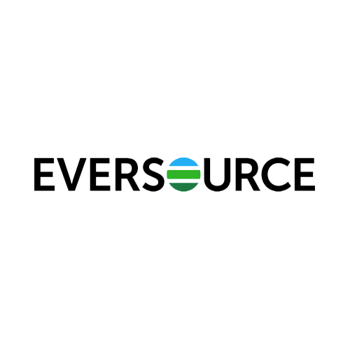 0000_Eversource.png