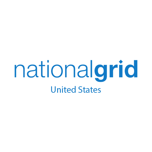 0006_National-Grid-US.png