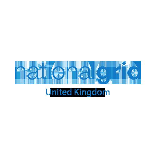 0007_National-Grid-UK.png