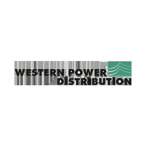 0011_Western-Power-UK.png