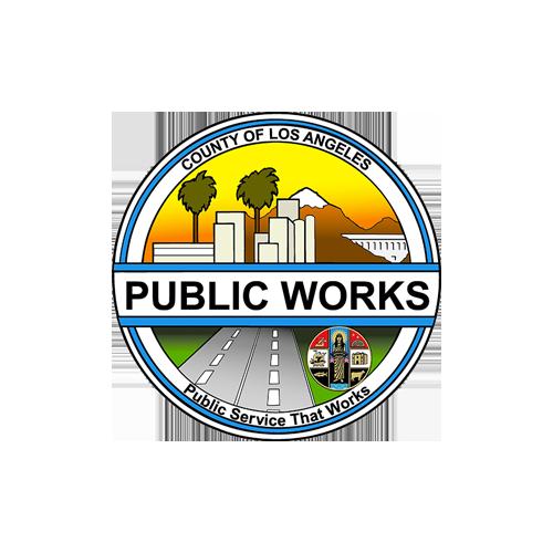 0016_LA-Public-Works.png