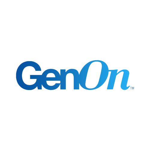 0018_GenOn.png