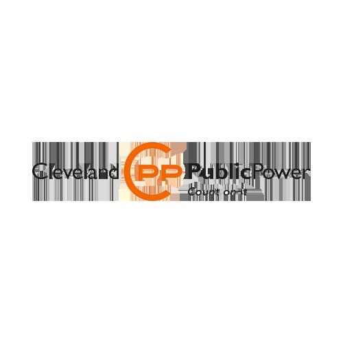 0020_Cleveland-Public-Power.png