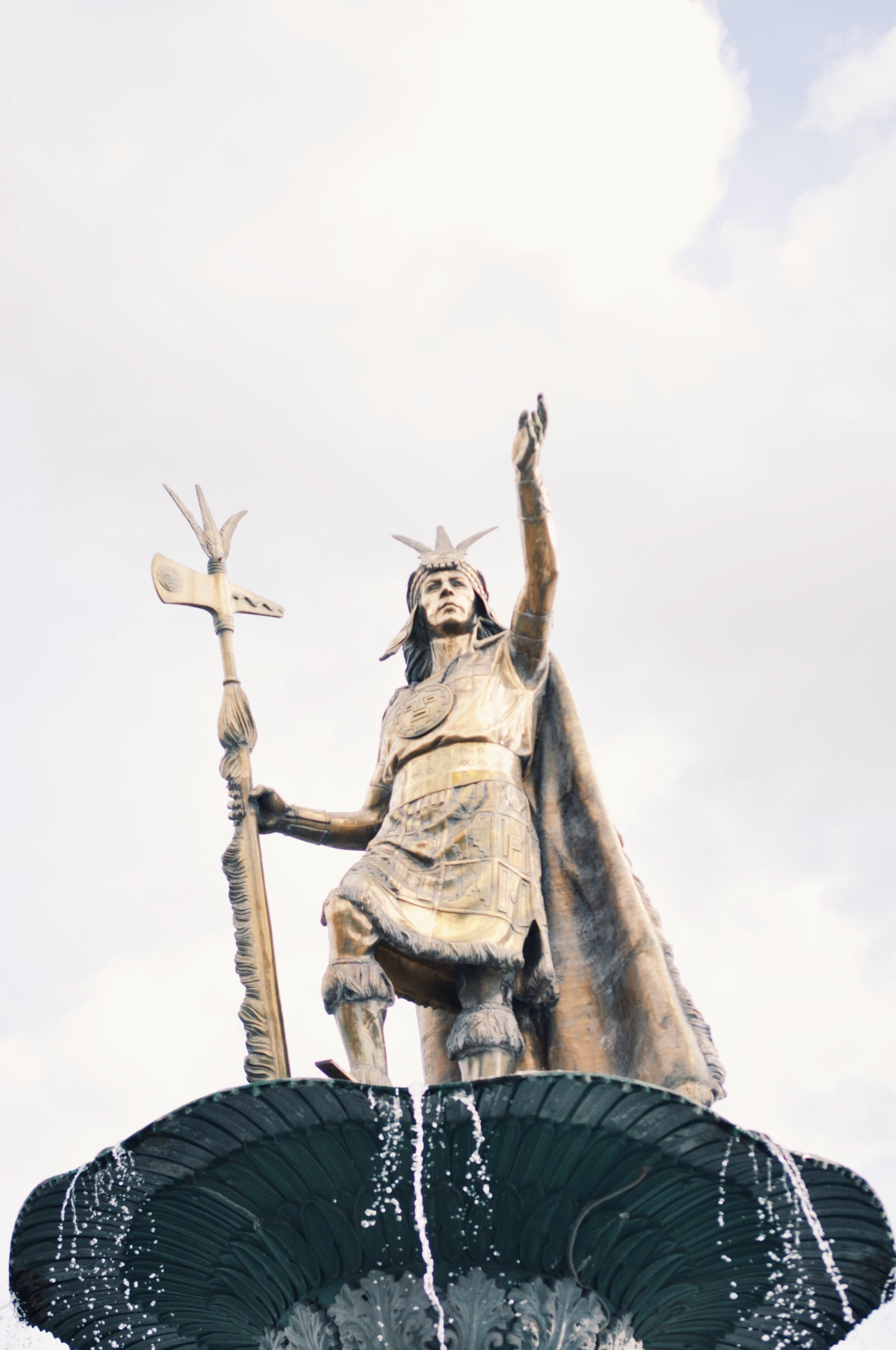 Inka Statue.jpg