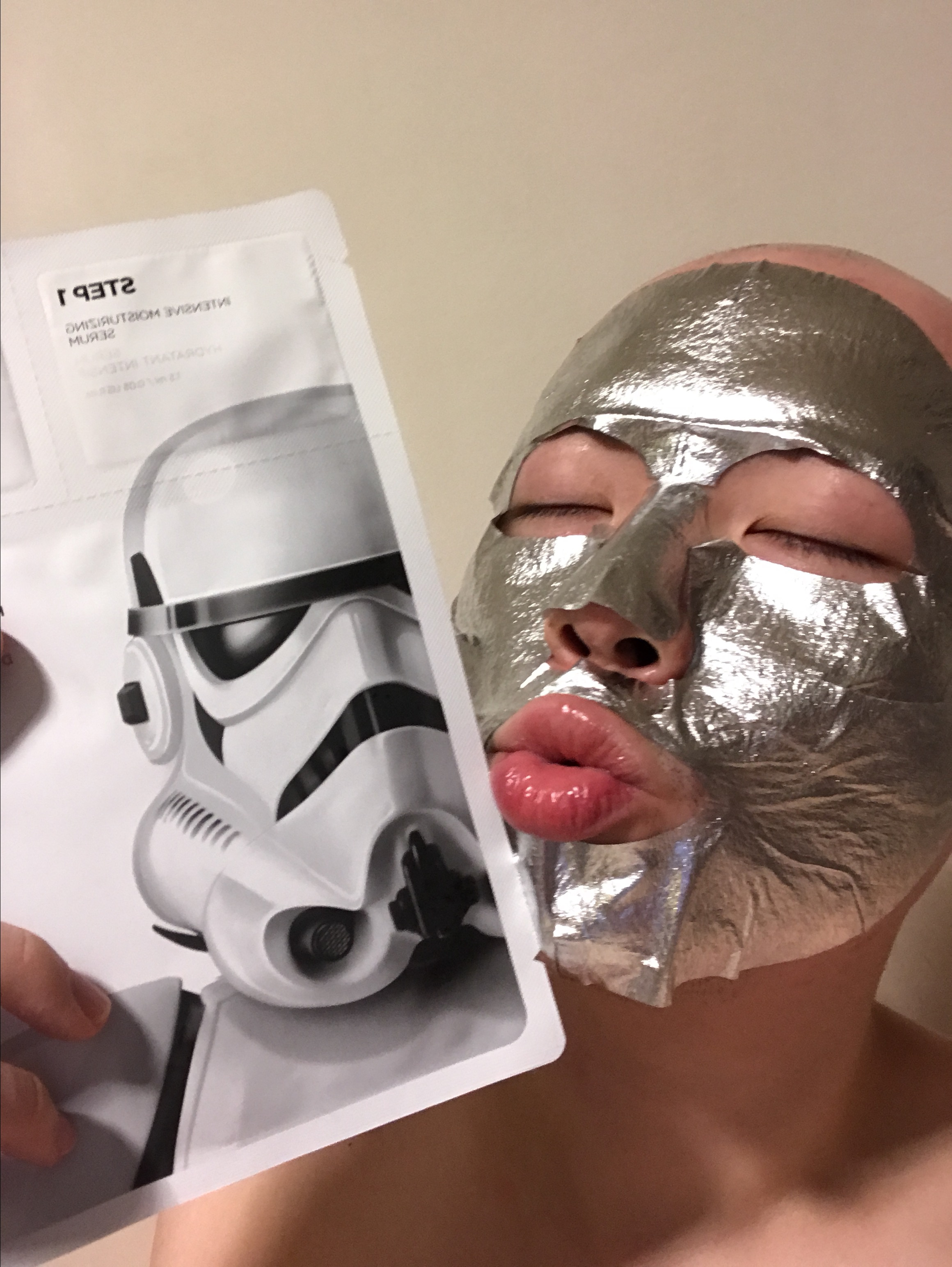 TheFaceShop x Star Wars.jpg