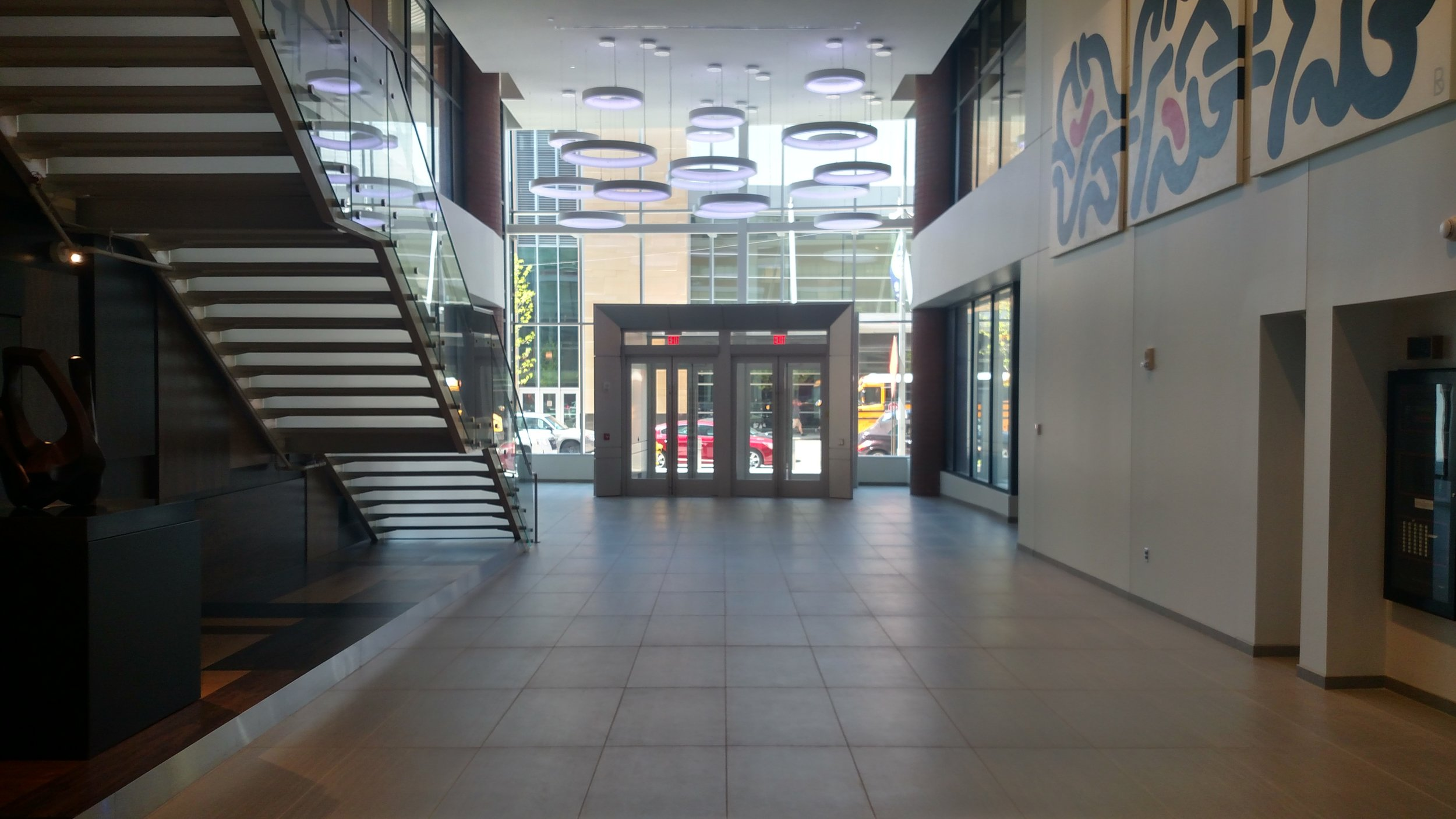 250 - Main Lobby Shot 2.jpg