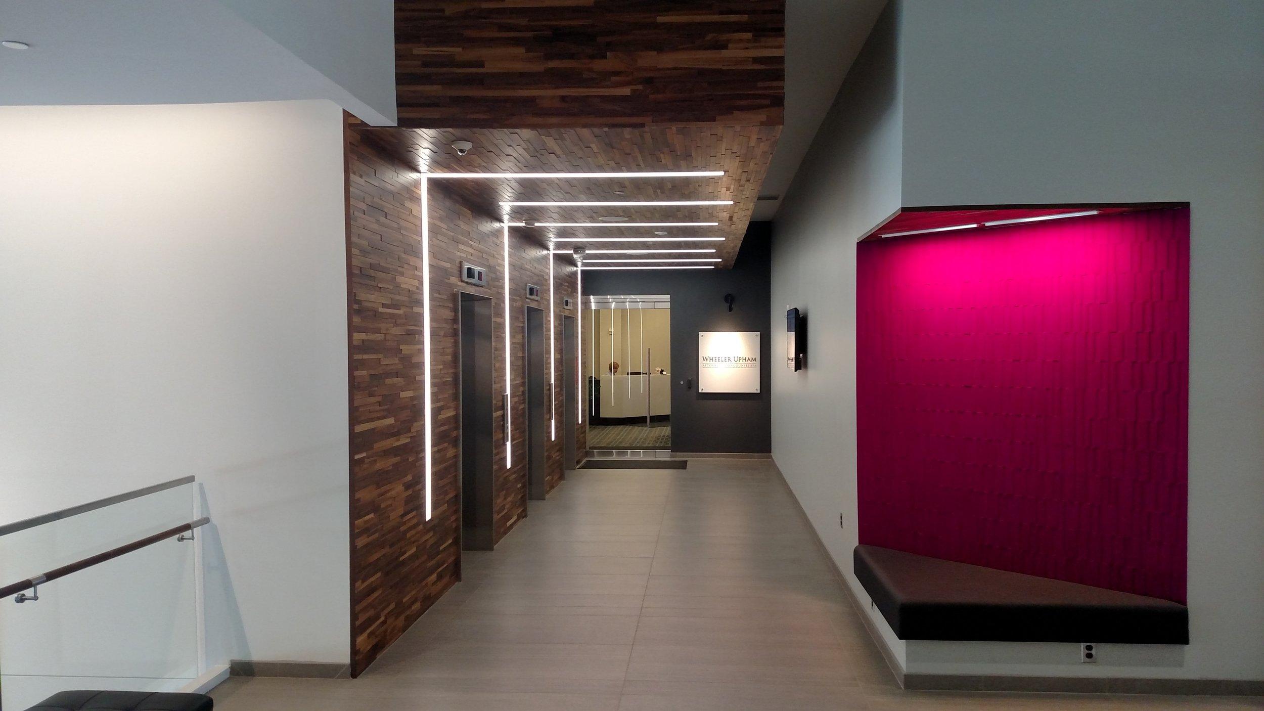 250 - Elevator Lobby.jpg