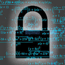 Find out what cryptography can do for you.....