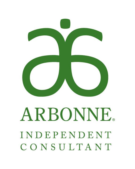 Arbonne Shop