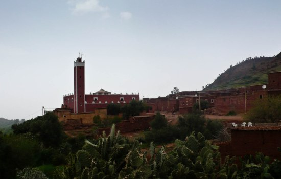 Berber-villagea.jpg