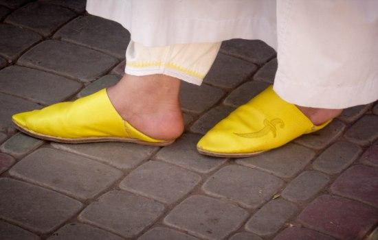 Yellow-babouchesa.jpg