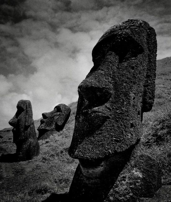 Easter-Islanda.jpg