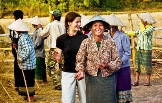 Laos1a.jpg
