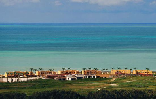 Verdura-Golf-Spa-Resort-Sicilya.jpg