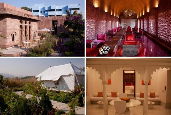 Hotel-collage11.jpg