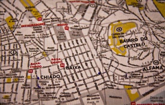 Lisbon-map.jpg