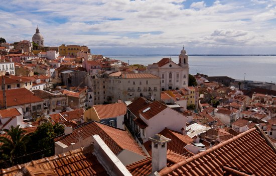 Lisbon-view.jpg