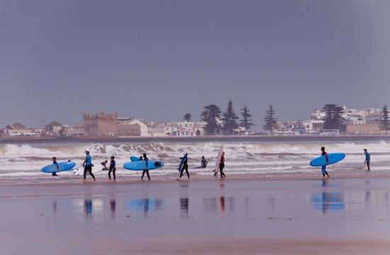 Morocco-surf.jpg