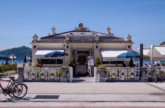 Beach-cafe.jpg