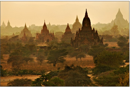 Temples-of-Bagan.jpg