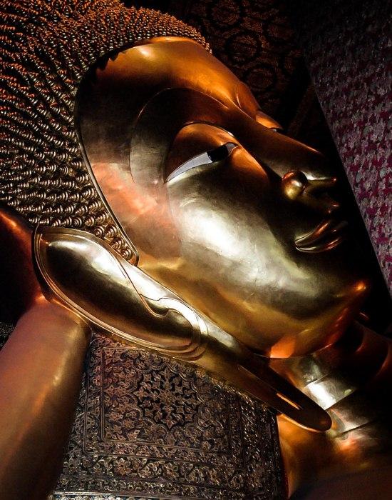 Reclining-Buddha.jpg