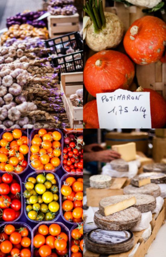 Dordogne-Market-Collage1.jpg