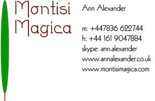 Montisi-logo1.jpg