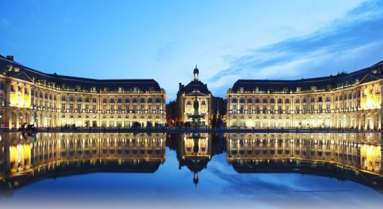 Bordeaux-headera1.jpg