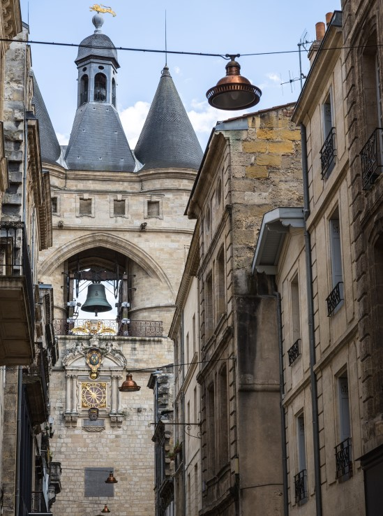 Bordeaux31.jpg
