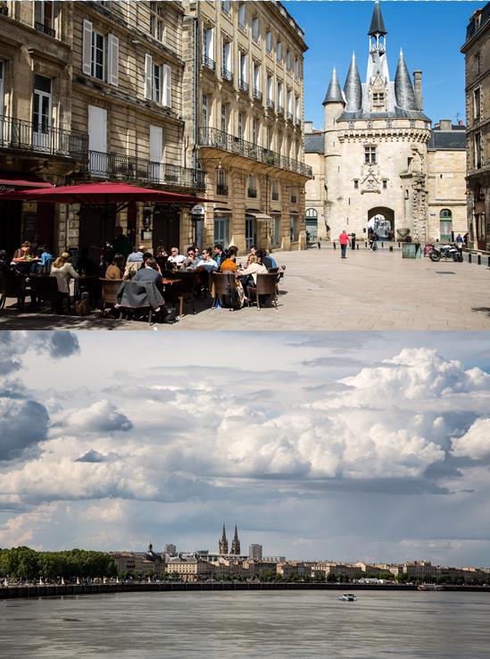 Bordeaux4.jpg